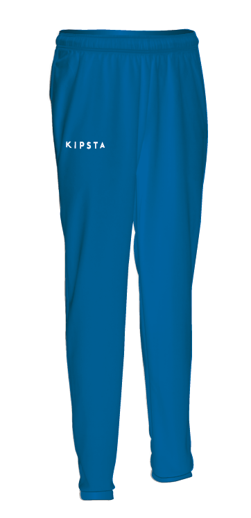 Training pant cup